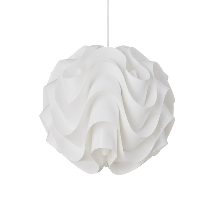 Sinus 172 Pendant Lamp Ø 44 cm from Le Klint