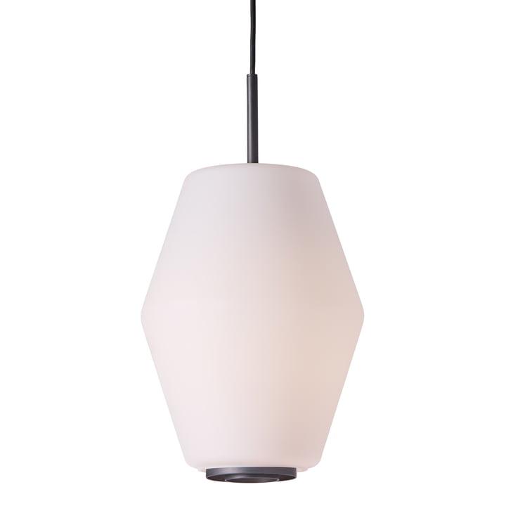 The Northern - Dahl pendant luminaire in dark grey
