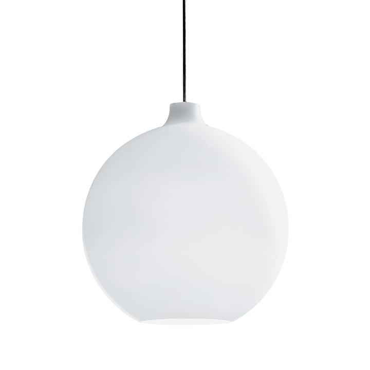 Louis Poulsen - Wohlert Pendant Lamp, Ø 35cm