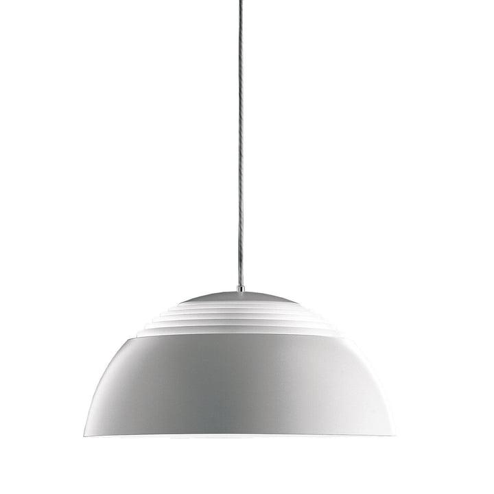 AJ Royal Pendant Lamp, large