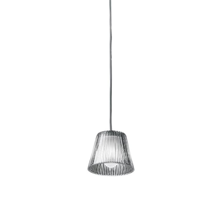 Romeo Babe pendant lamp by Flos