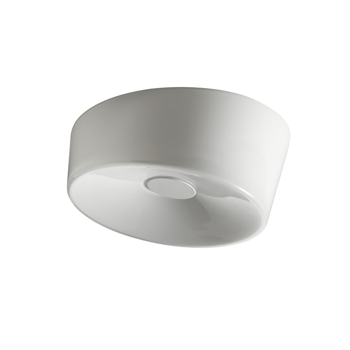 Lumiere XXS Wall and Ceiling Lamp