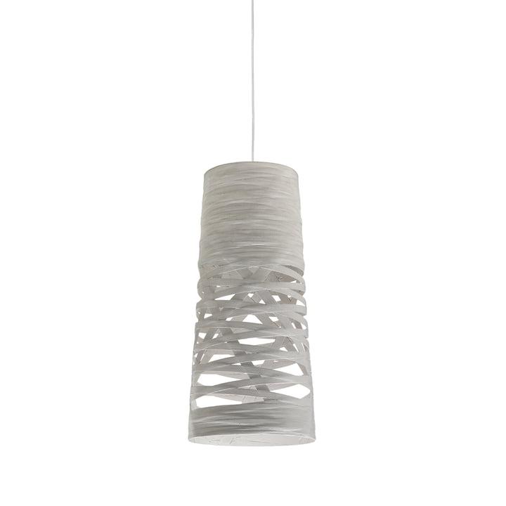 Foscarini - Tress Mini Pendant Luminare in white