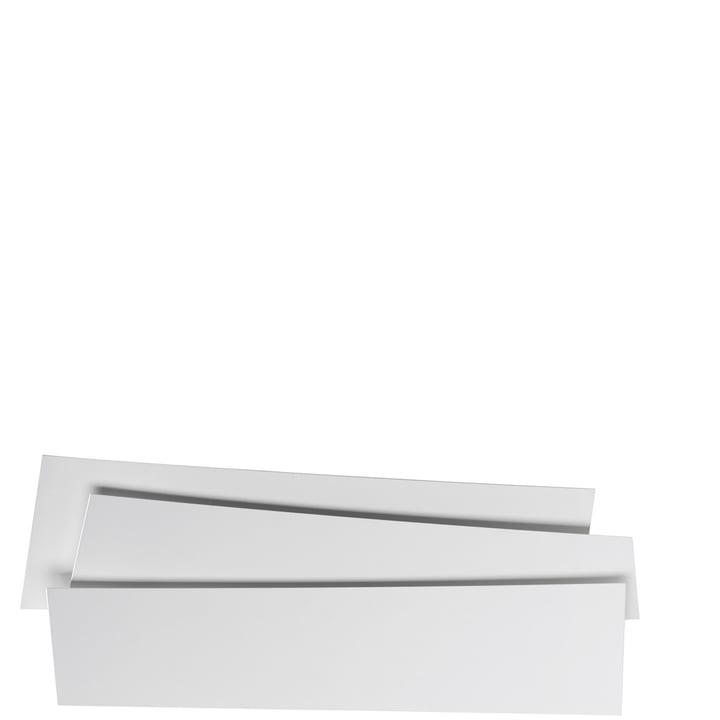Foscarini - Innerlight, white