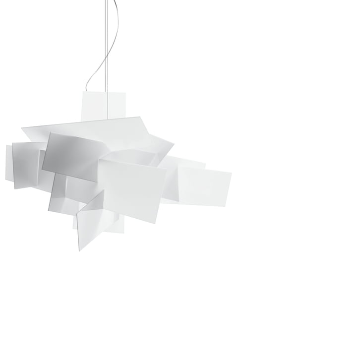 Foscarini - Big Bang pendant lamp