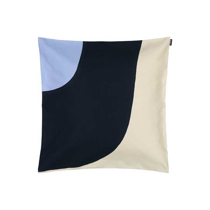 The Seireeni pillowcase from Marimekko, 60 x 60 cm