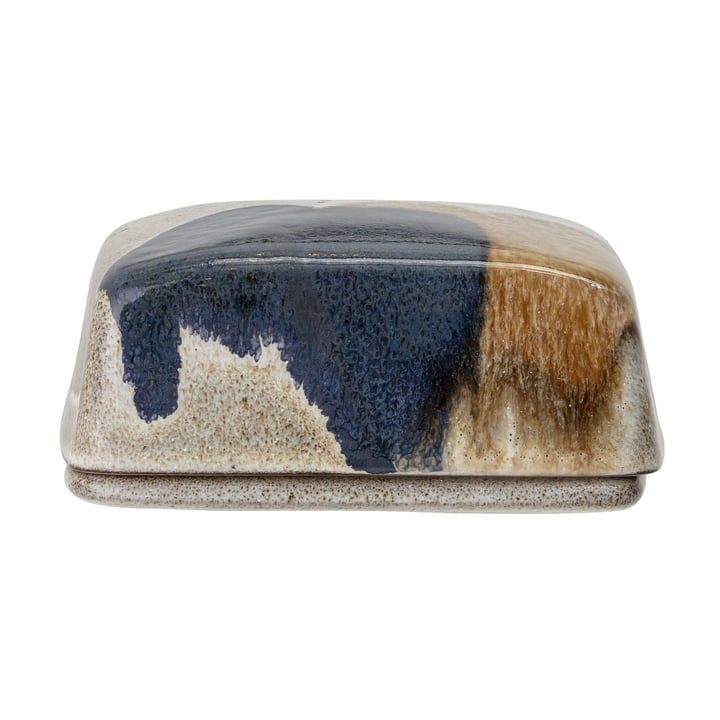 Jules Butter dish from Bloomingville