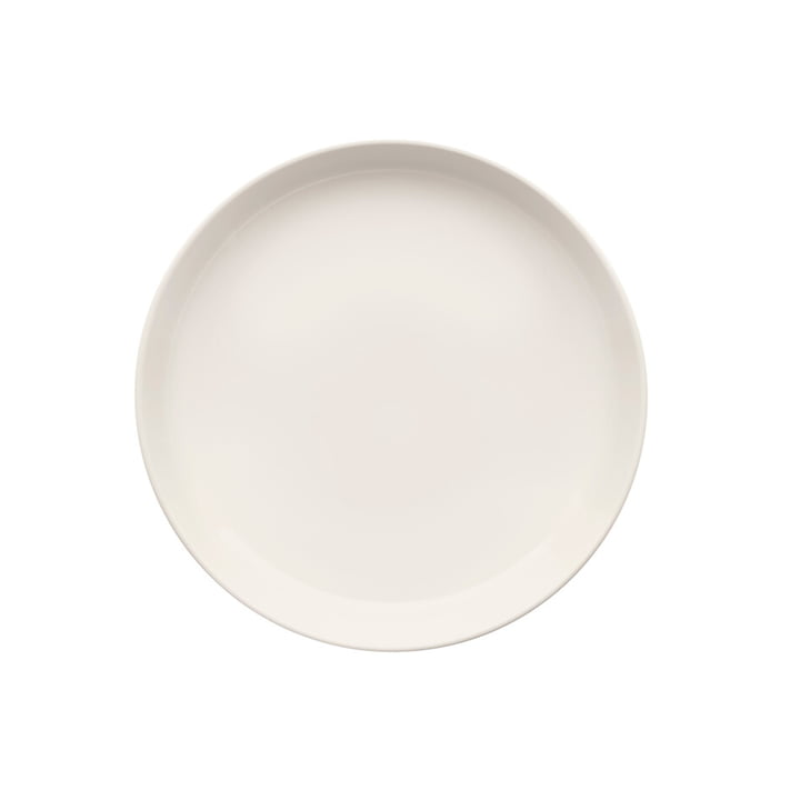 Iittala - Essence Bowl, Ø 20,5 cm, white