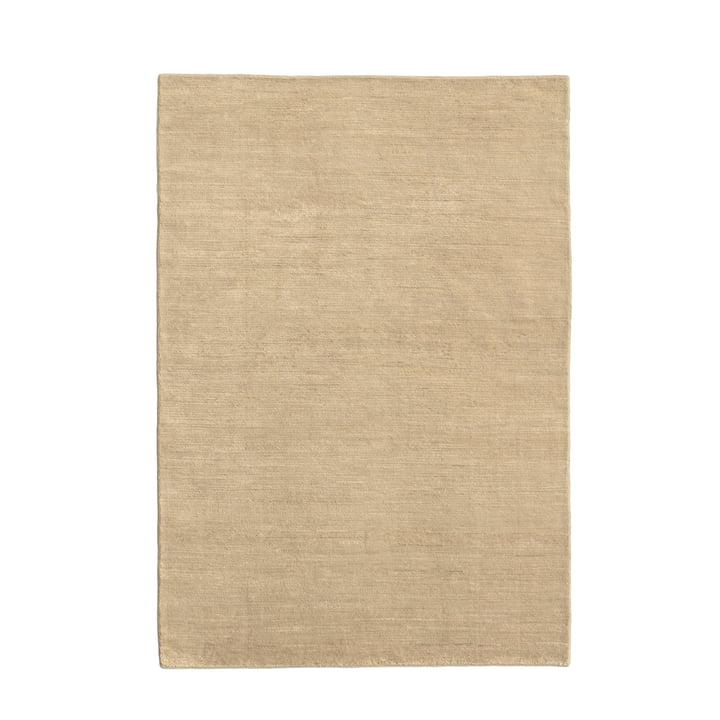 Persian Colors Carpet, 170 x 240 cm, natural by naimarquina