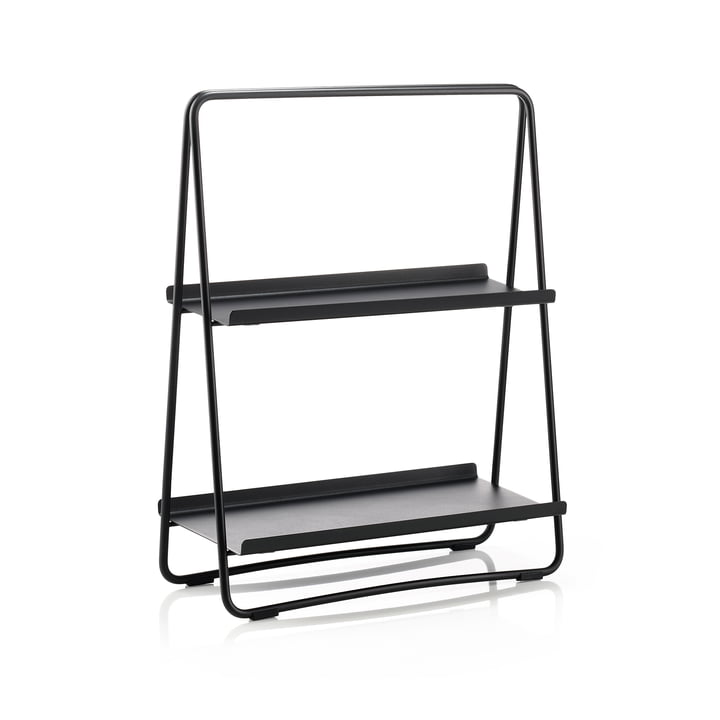 The A-Table small from Zone Denmark , black