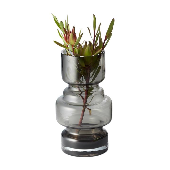 City Vase from Philippi in S