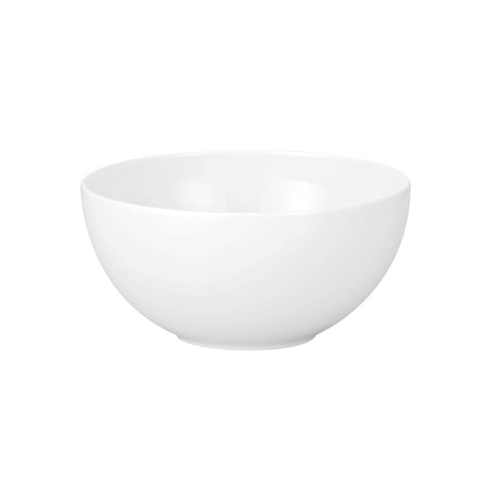 The TAC bowl from Rosenthal , Ø 14 cm, white