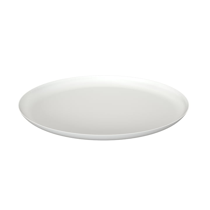 The 270 bowl from Frost , white