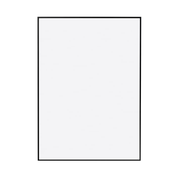 Illustrate Picture frame 50 x 70 cm from by Lassen in black