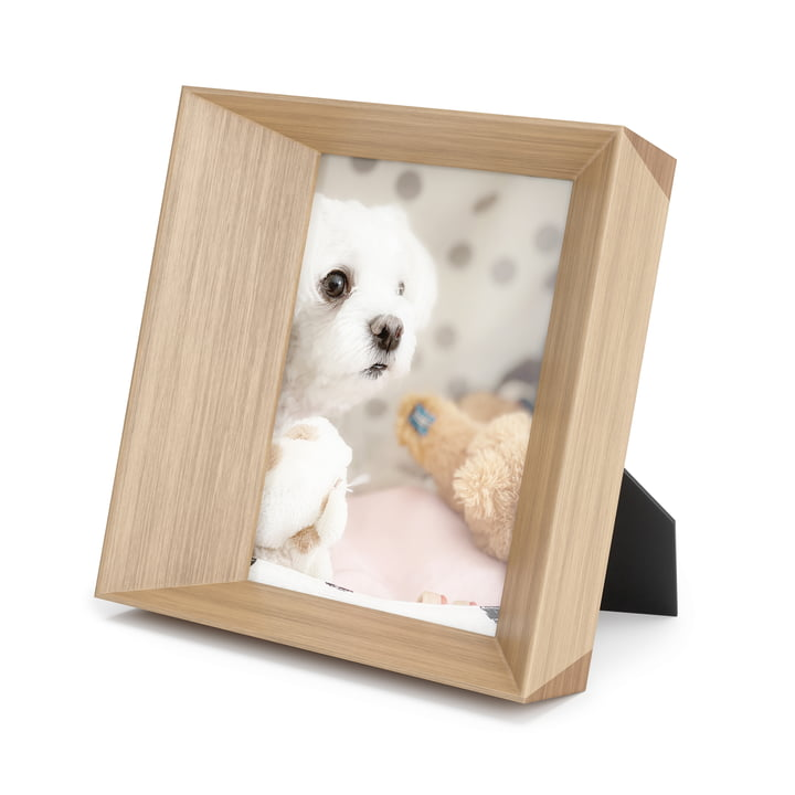 Lookout Picture frame, 13 x 18 cm from Umbra in nature