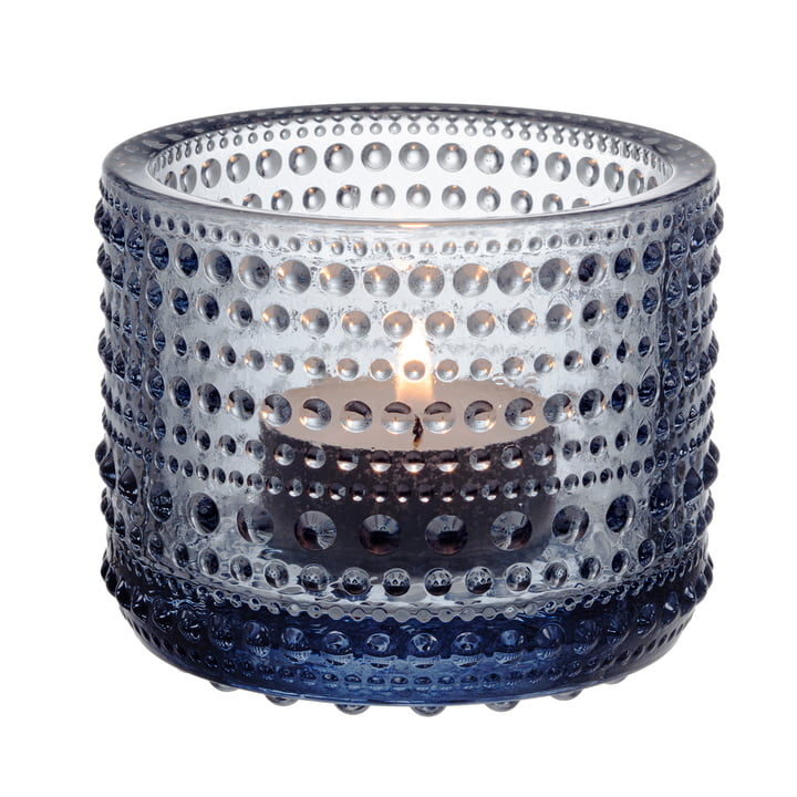 Kastehelmi Votive 64 mm from Iittala in the recycled Edition