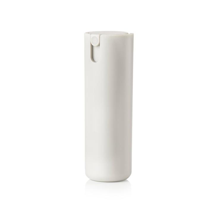 Go Clean Disinfectant dispenser from Zone Denmark in warm grey