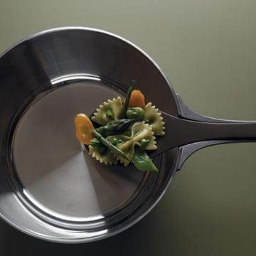"""Pasta Pot Set """"PJ01"""""""