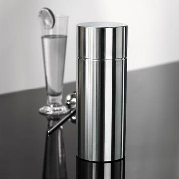 Stelton Cocktail Shaker