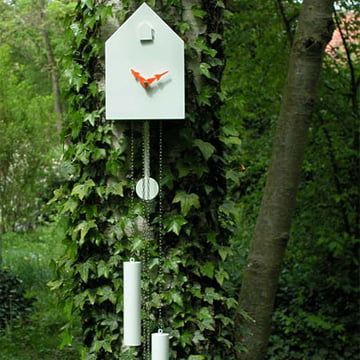 Artifical - Cuckoo clock