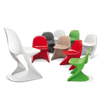 Casalino Junior children's chair 2000/00