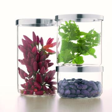 Jenaer Glas - Concept Storage Box