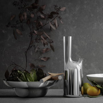 Georg Jensen - Alfredo Group - 4