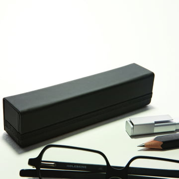 Moleskine - case, black