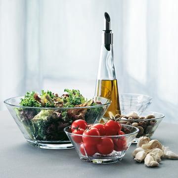Rosendahl - Grand Cru Glass bowl, Large