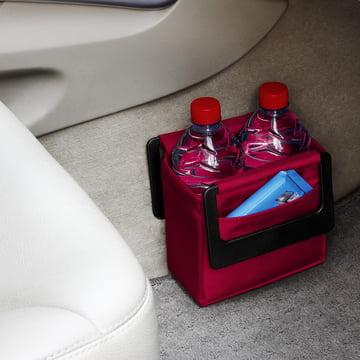 reisenthel - roadbag