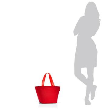reisenthel - shopper M,