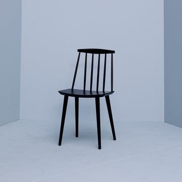 Hay - J77 Chair