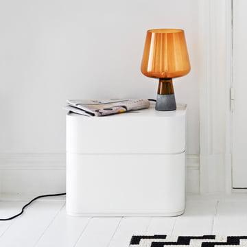 Iittala, Lantern Lamp / Ambience image