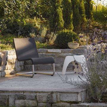 Vitra - .06 chair, ambience / Elephant
