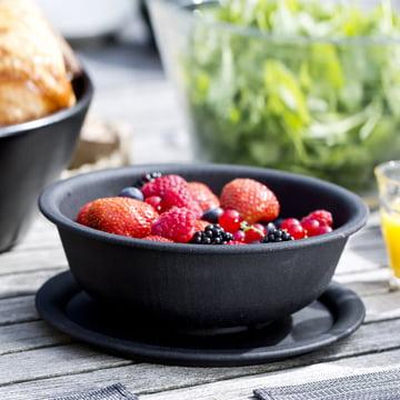 Royal VKB - Fresh Berry Bowl, anthracite
