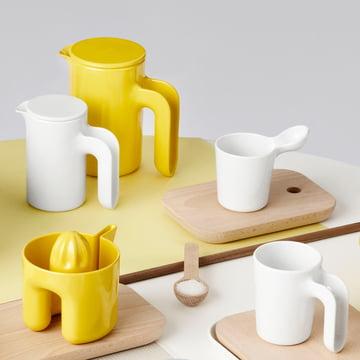 Ole Jensen - Products