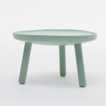 Soft Triangle Table By Karimoku New Standard