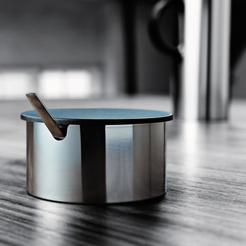 Classic-Line Sugar Bowl by Stelton