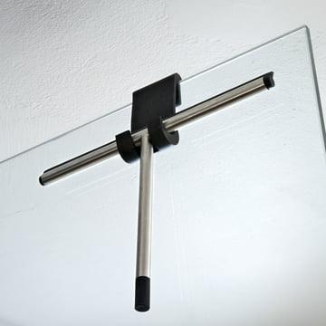 Frost - Nova2 Shower Wiper with Hook