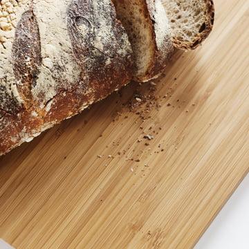 Bodum - Bistro Bread Bin, Lid