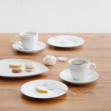 Kahla - Magic Grip Coffee Service