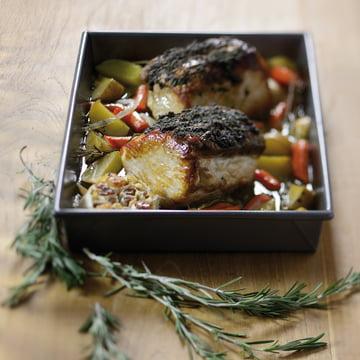KitchenAid - Baking Dish