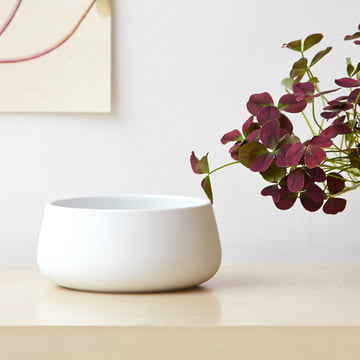 Skagerak - Nordic Bowl, ∅ 16 cm