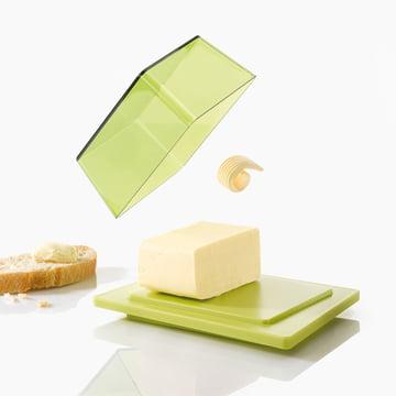 Koziol - Kant butter dish
