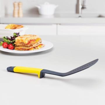 Joseph Joseph perforated spatula