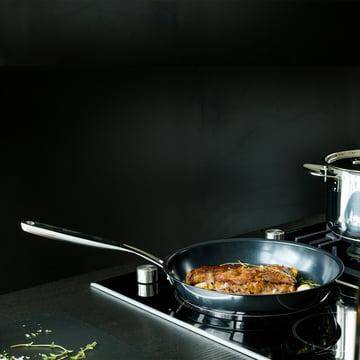 Fiskars - All Steel Pans