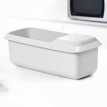 M-Cuisine Microwave Pasta Cooker by Joseph Joseph