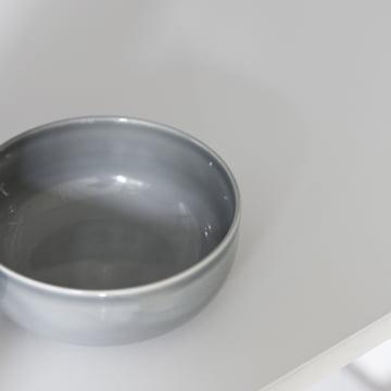 New Norm bowl by Menu in ocean