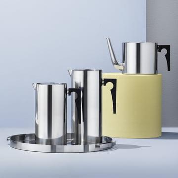 Stelton - Cylinder Line group