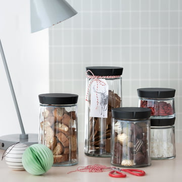 Rosendahl - Grand Cru Storage Jar